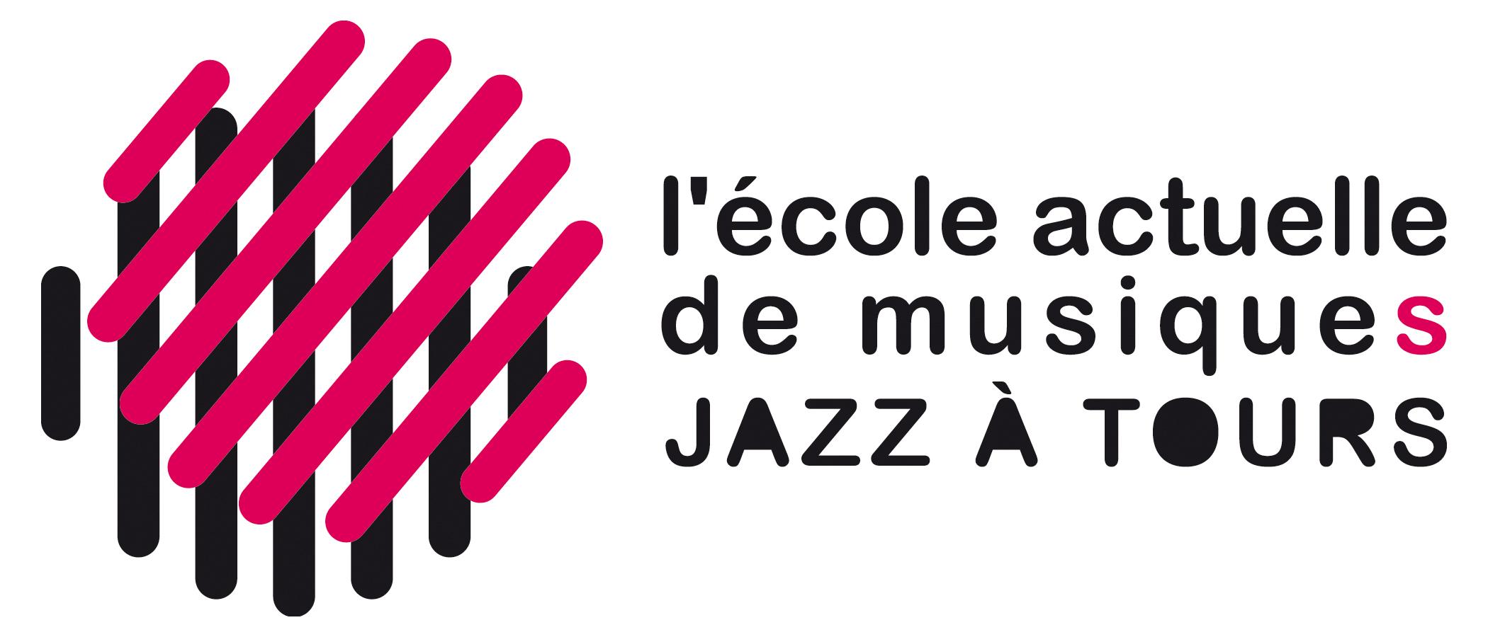 http://www.jazzatours.com/